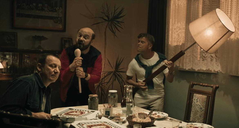 """Ks. Jakub Bartczak odpowiada na film """"Kler"""""""