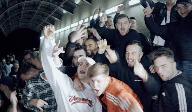 """Kuban – """"Znasz mnie"""" – nowy klip"""