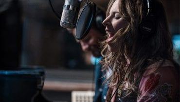 Lady Gaga usuwa utwór nagrany z R. Kellym