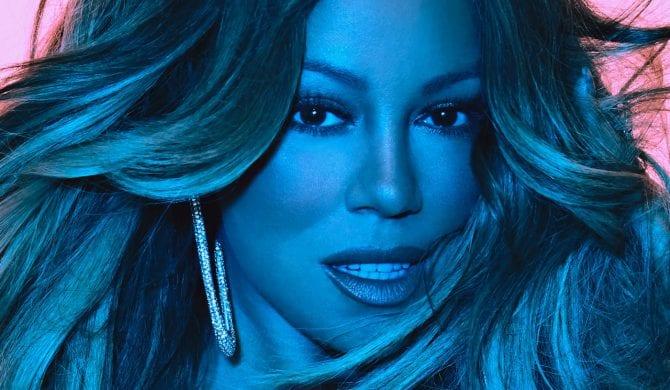 Mariah Carey pozwana przez siostrę