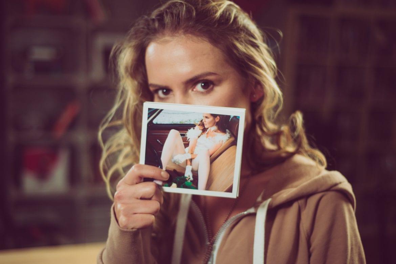 Marysia Starosta: 10 najważniejszych płyt (oraz bonus)