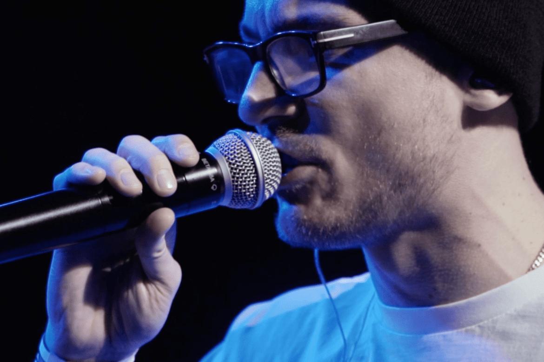 Pezet potwierdza: wkrótce solówka i album Płomienia 81