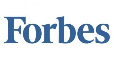 Forbes: tylko jeden muzyk wśród 10 najlepiej zarabiających celebrytów