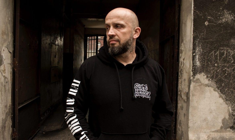 Ile Peja mógł zarobić w Fame MMA? Astronomiczna kwota