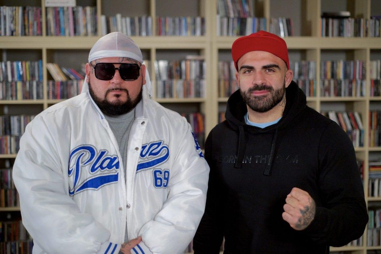 """Akop Szostak: """"Bardzo mocno poczuwam się do Polski"""""""