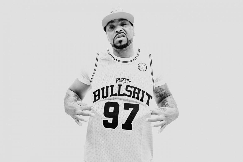 """Method Man prezentuje singiel """"Wild Cats"""""""