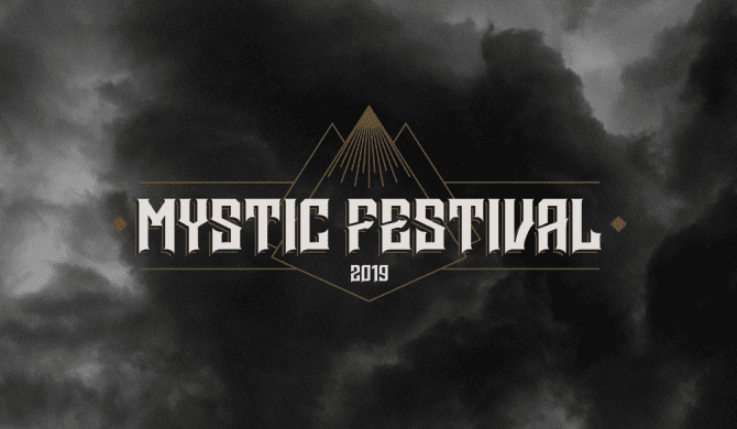Mystic Festival: cztery nowe zespoły i jedna zmiana w line-upie
