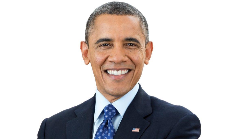 Barack Obama wskazał swoje ulubione tegoroczne piosenki