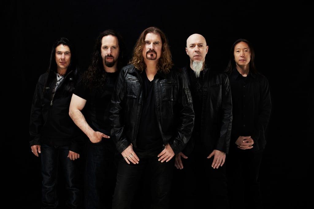 Dream Theater przyjadą do Polski ze swoim klasycznym albumem