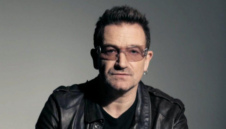 Bono, Chris Martin, John Legend – nie grają dla publiczności, więc grają w Internecie