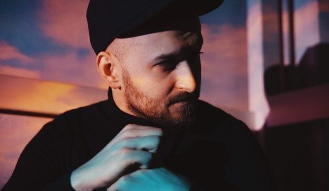 Baranovski prezentuje nowy singiel i klip