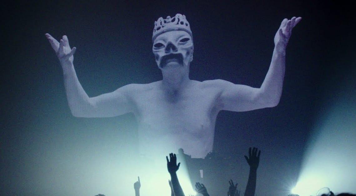 Nowy utwór i klip The Chemical Brothers