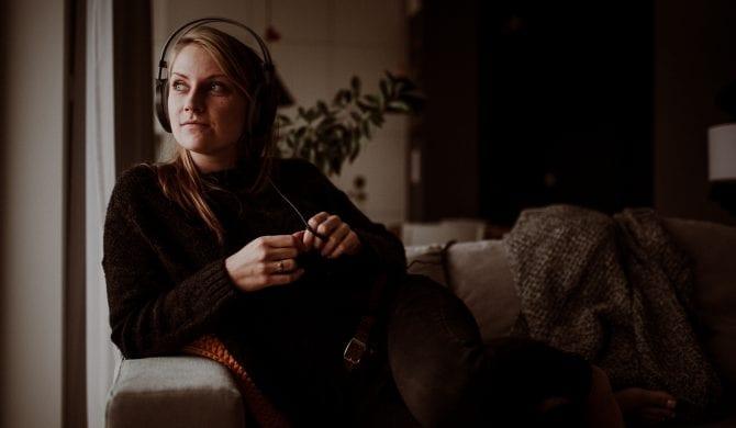 Album Marii Hajsy już na początku marca