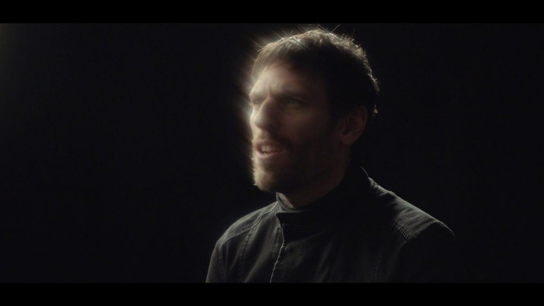 Archive prezentuje klip do nowego singla