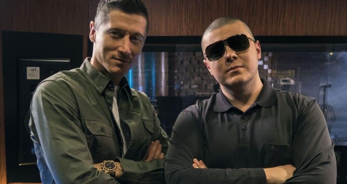 """DON & RL9 – nowy singiel i klip zapowiadający album """"Stamina"""""""