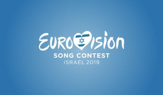 Eurowizja 2018 – poznaliśmy polskiego reprezentanta