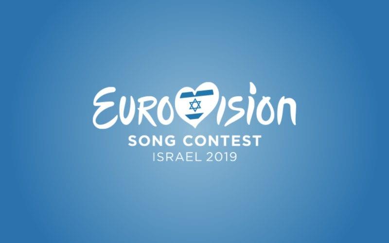 Prowadzący Koło Fortuny w jury Eurowizji
