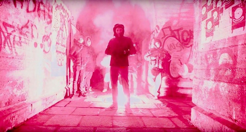 Małolat i Auer z pierwszym singlem z nadchodzącej płyty