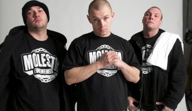 HBO produkuje dokument o legendzie polskiego rapu