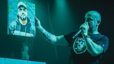 Winyle w Biedronce. Płyty Rycha, Kendricka, The Weeknda i Metalliki w dobrych cenach