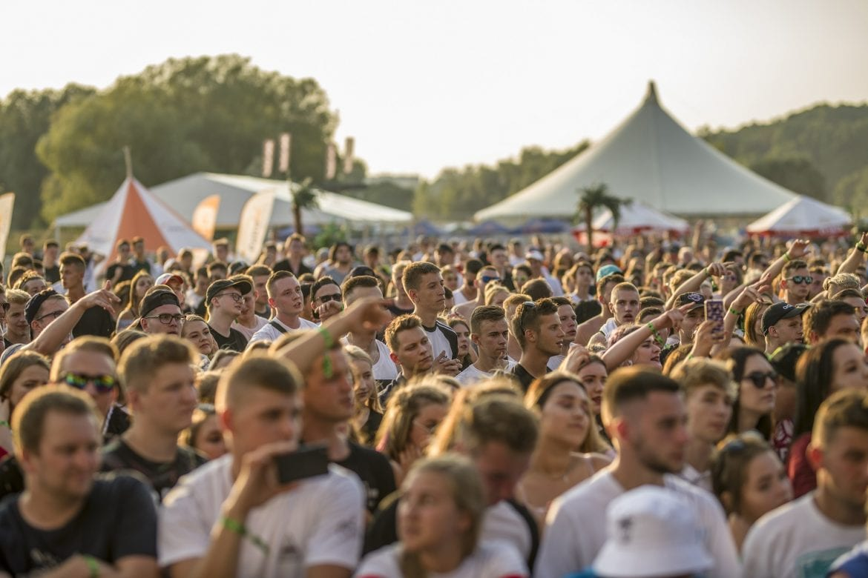 Polish Hip-Hop Festival ogłasza kolejne gwiazdy