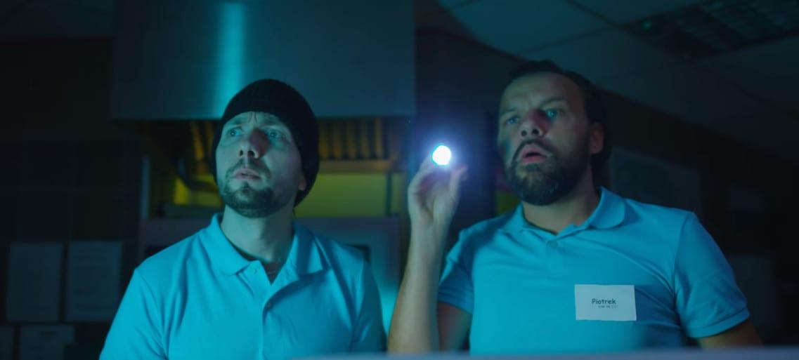 donGURALesko i Matheo zapowiadają mixtape nowym teledyskiem