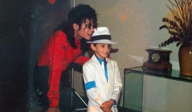 Rozgłośnie radiowe usuwają piosenki Michaela Jacksona z playlist