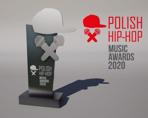 Polish Hip-Hop Music Awards