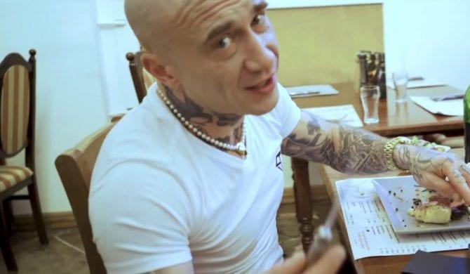 """Sobota z klipem do """"Podatku od sławy"""""""