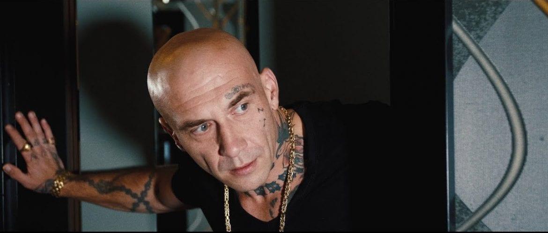 Michał Materla nie wyszedł do walki przy utworze Soboty. Czy to przez problemy rapera?