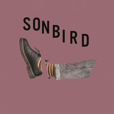 """Sonbird – """"Głodny"""""""