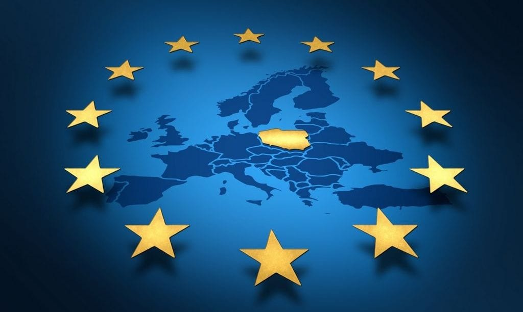 Dyrektywa o prawach autorskich nie ma nic wspólnego z ACTA