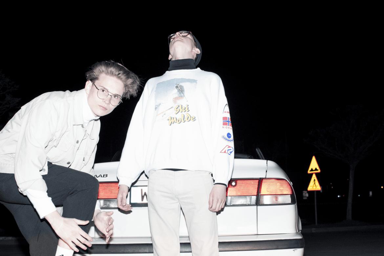SBM Label wychodzi poza rap i trap