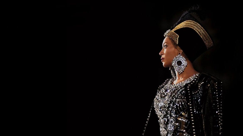 Emmy: spektakularna porażka Beyonce