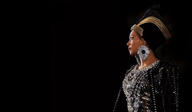 "Beyonce – ""Homecoming"" – album koncertowy i film już w sieci"
