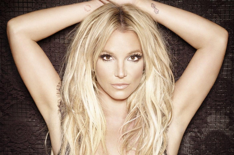 Britney Spears opowiedziała o swojej kondycji psychicznej