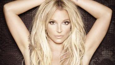 """Prawnik ojca Britney Spears: """"Jamie pozwolił Britney żyć swoim życiem"""""""