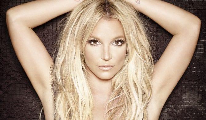 Burza wokół dokumentu o Britney Spears. Poruszający obraz manipulacji wokalistką