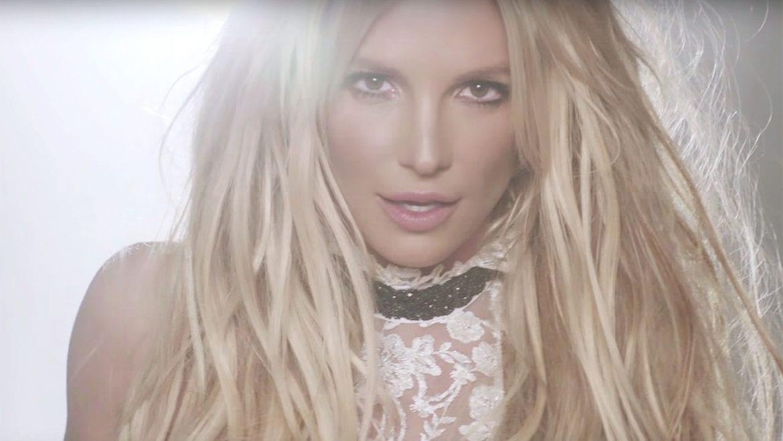Britney Spears nie wróci już na scenę?