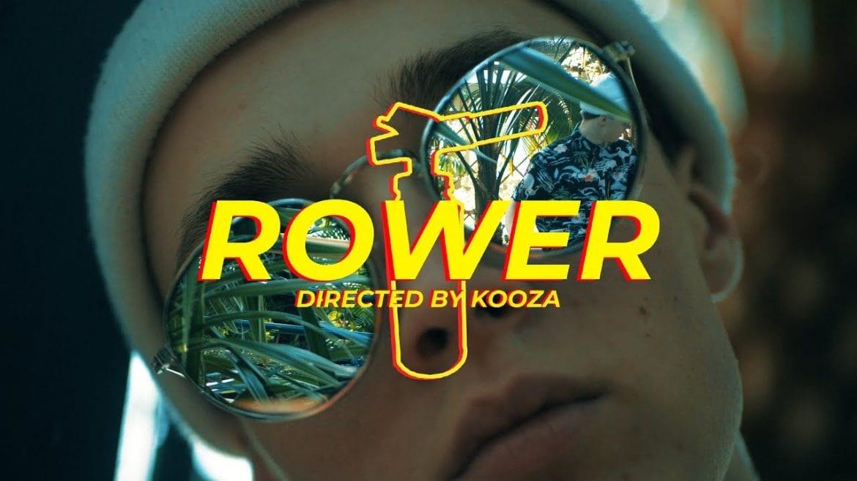 "Chillwagon zaprasza na ""Rower"""