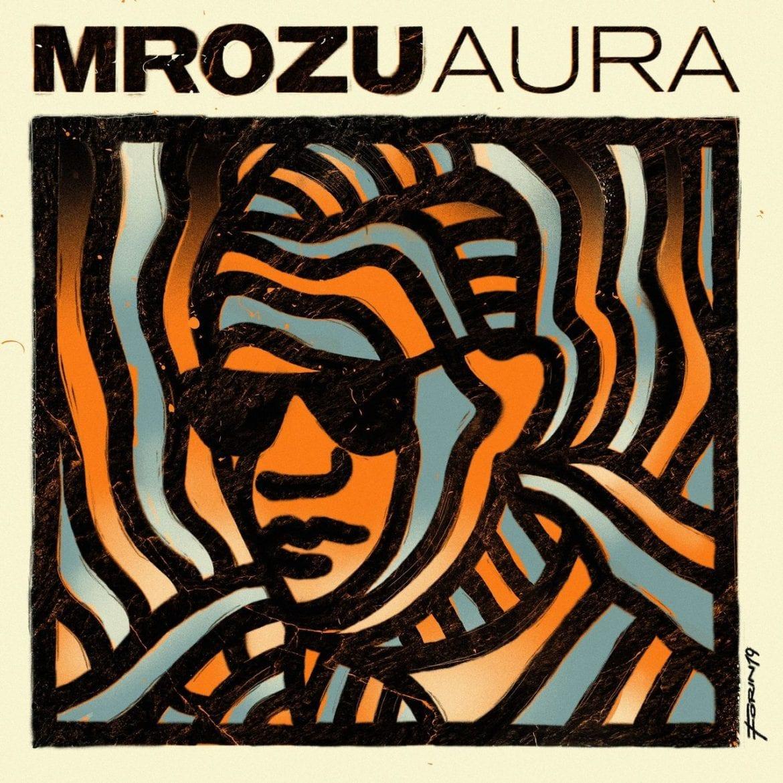 """Mrozu – """"Aura"""""""