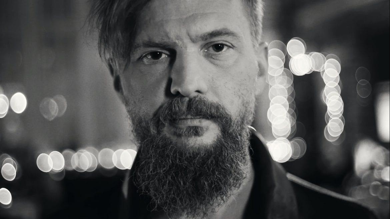 Ørganek – nowy klip i ważne przesłanie dla słuchaczy