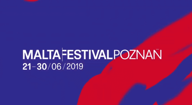 Festival Malta wygrywa z ministrem Glińskim