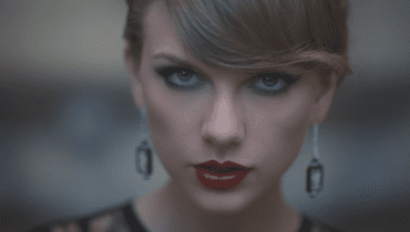 Taylor Swift ostro atakuje Donalda Trumpa