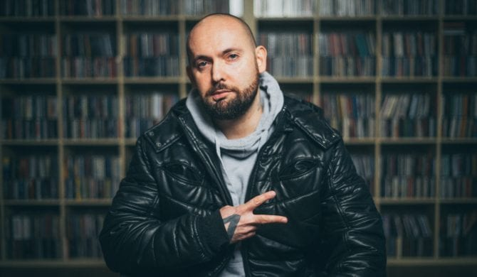 VNM wskazuje najciekawszych raperów młodego pokolenia