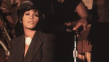 Hologram Whitney Houston w trasie koncertowej po Europie
