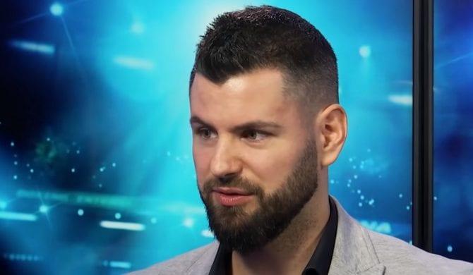 """Fame MMA 4: """"Walka raperów, którzy toczą wieloletni konflikt"""""""