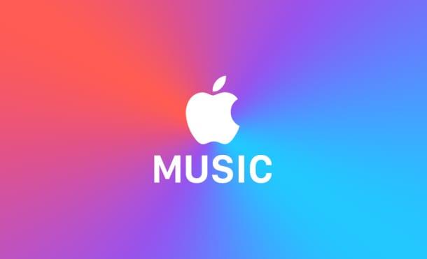Apple Music ulega chińskiej cenzurze