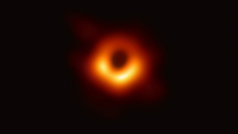 Czarna dziura nazwana imieniem słynnego rockmena?