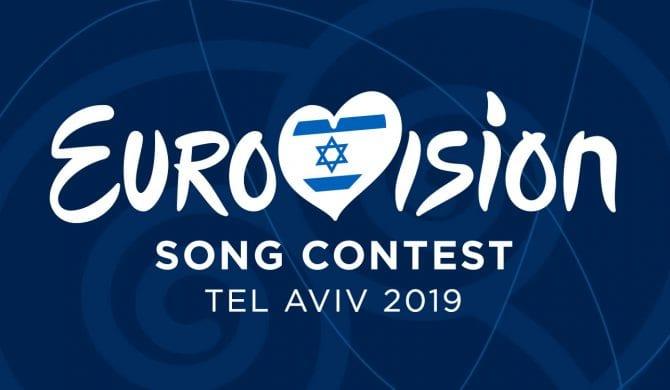 Ikona popu wystąpi na Eurowizji?